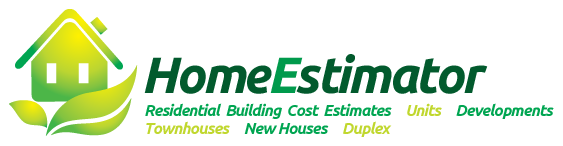 Home Estimator